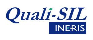 Quali-SIL INERIS