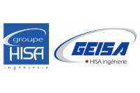 Logos Geisa Groupehisaingenierie 02