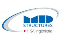 Logos Mdstructures Hisaingenierie 02