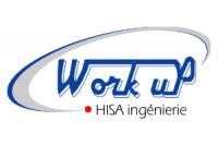 Logos Workup Hisaingenierie 02
