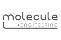 Logos Molecule Engineering Hisaingenierie 01